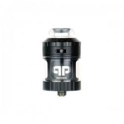 Juggerknot V2 RTA 28mm