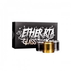 Kit Extension Ether RTA