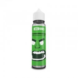 2x Hulkyz 50ML