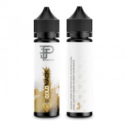 2x PHAT JUICE GOLD MAGIK SIGNATURE SERIES 50ML