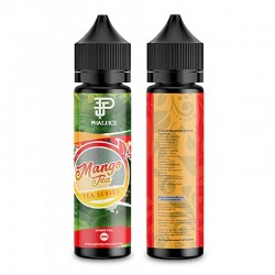 2x PHAT JUICE MANGO TEA 50ML