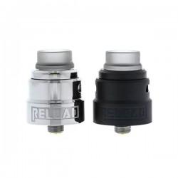 ReLoad S RDA 24mm