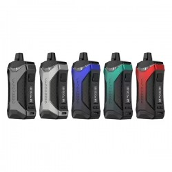 Kit Xiron 5.5ml 1500mAh