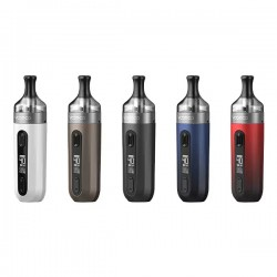 Kit V Suit 40W 1200mAh