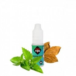 10x Pepsmint 10ML