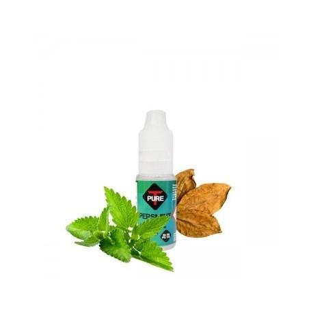 Sel de Nicotine Pepsmint 10ml - Pure T