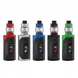 Kit Rigel 230W 6.5ml