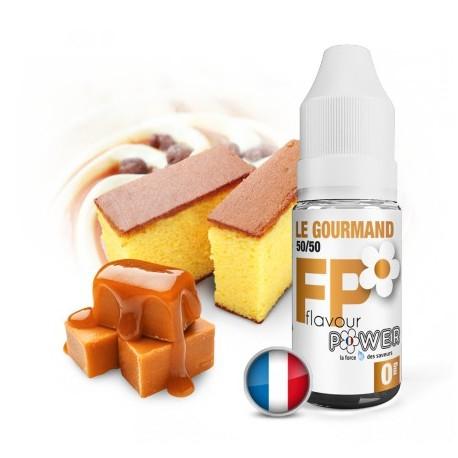 FLAVOUR POWER LE GOURMAND 10ML