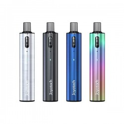 Kit eGo Pod 2ml 1000mAh