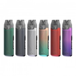 Kit Pod V Thru Pro 900mAh 3ml