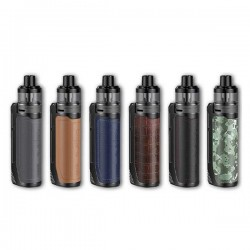 Kit Pod BP80 80W 2500mAh