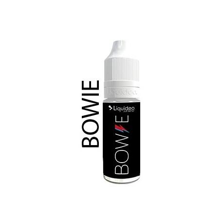 Bowie 10ML