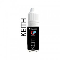 10x Keith 10ML