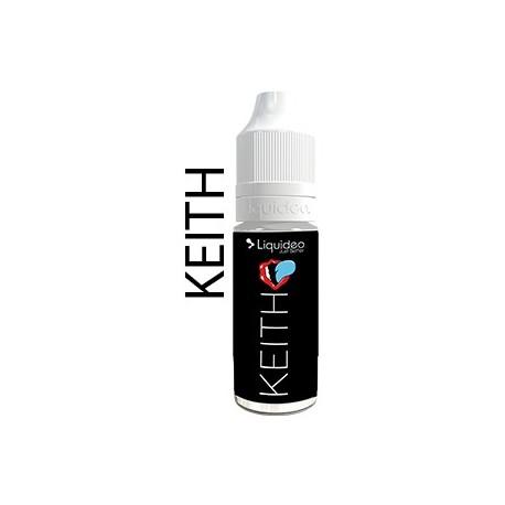 Keith 10ML