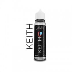 3x Keith 50ML