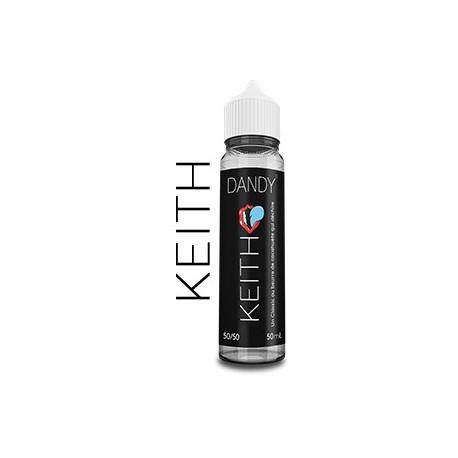 Keith 50ML