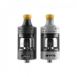 Ares 2 D24 LE RTA 24mm