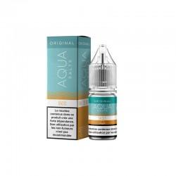 10x AQUA ORIGINAL OASIS Salts 10ML