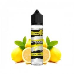 2x Lemon 50ML