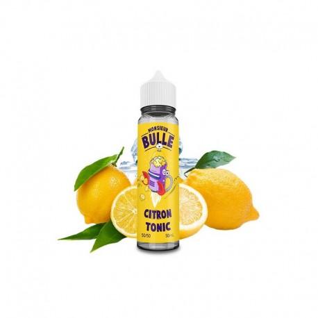 Citron Tonic 50ML