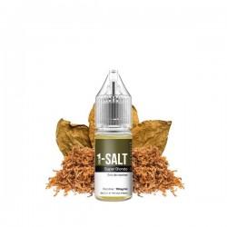 10x One Salt Super Blonde 10ML