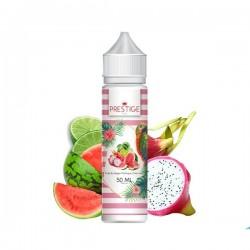 2x Fruits du Dragon Pastèque Citron Vert 50ML