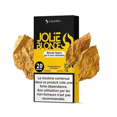 12x Cartouches WPOD Jolie Blonde