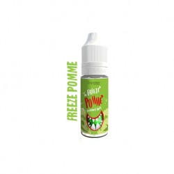 Freeze Pomme 10ML