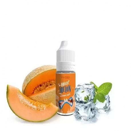 Freeze Melon 10ML