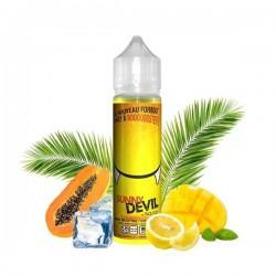 Les Devils AVAP Sunny Devil 50ml