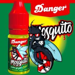10x Mosquito 10ML