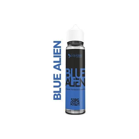 Fifty Blue Alien 50ML