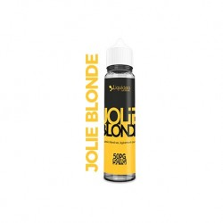 Fifty Jolie Blonde 50ML