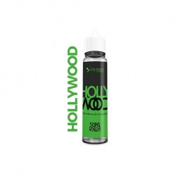 Fifty Hollywood 50ML