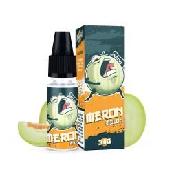 Kung Fruits Meron 10ml