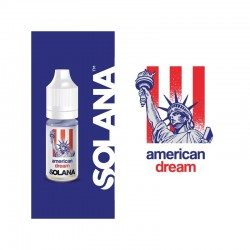 5x American Dream 10ML