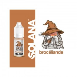 5x Brocéliande 10ML