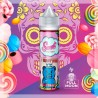 3x Full Moon Sweet Factory 50ML