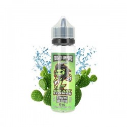 Modjo Vapors Dready Flower 50ml