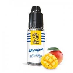 10x Mangue 10ML