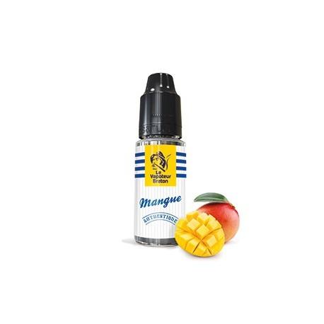Authentique Mangue 10ml