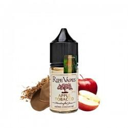2x Concentré VCT Apple Tobacco 30ML