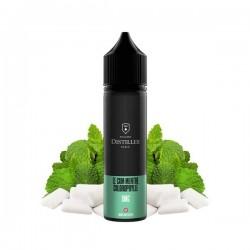 4x Le Gum Menthe Chlorophylle 50ML