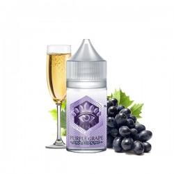 2x Concentré WINK Purple Grape 30ML