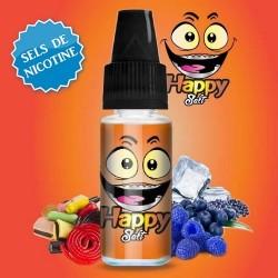 10x HAPPY 10ML