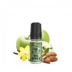 10x Big Apple 10ML
