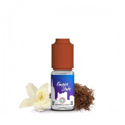 Nova Liquides Empire State 10ml