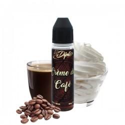 2x Crème de Café 50ML