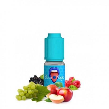 Nova Liquides Blue Magic 10ml