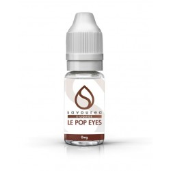 Savourea Le Pop Eyes 10ml